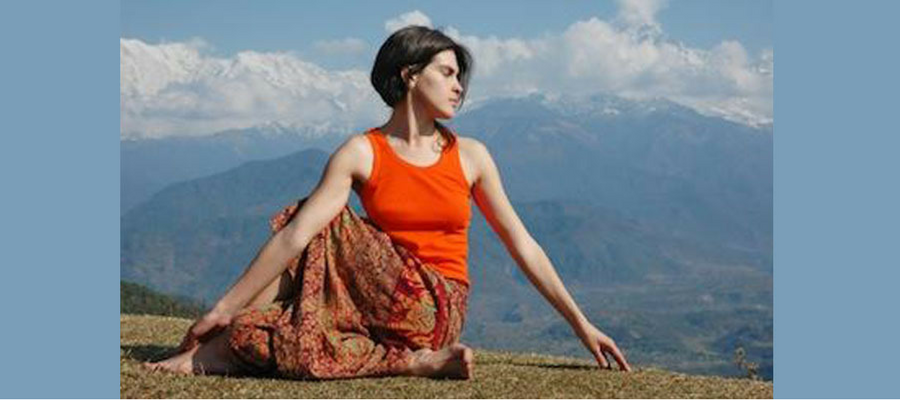 yoga_retreat_india