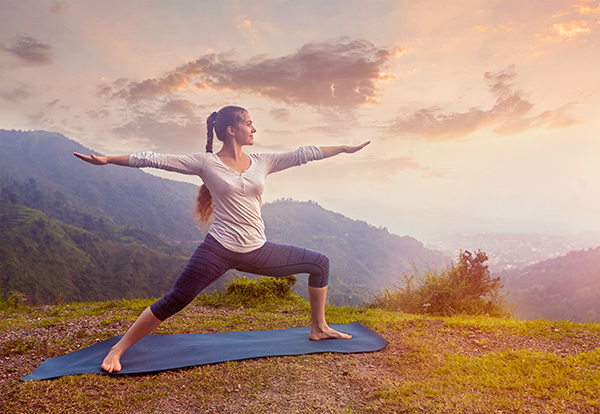 yoga_retreat_rishikesh