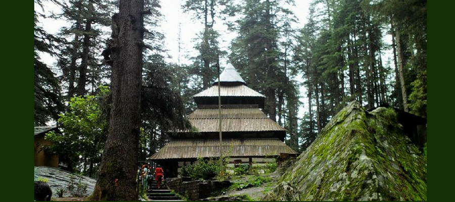 cheap_tour_package_in_shimla