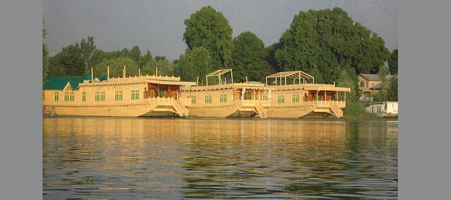 kashmir_resorts