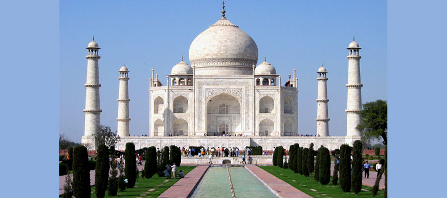 agra_tour_in_india