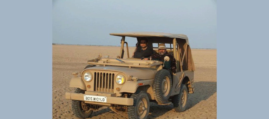 jeep_safari_corbett