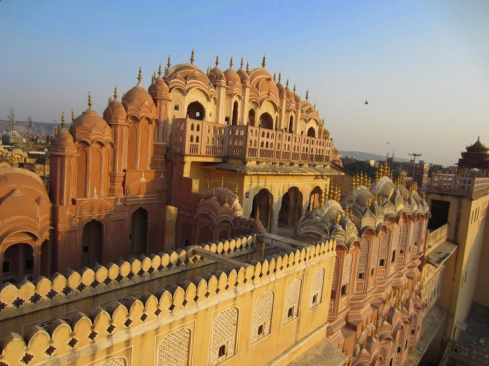 rajasthan_tour_package