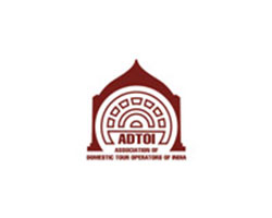 adtoi-logo-asian-adventures