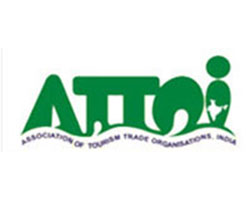 attoi_logo_asian_adventures