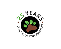conservation_logo_asian_adventures