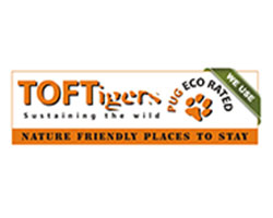toft_logo_asian_adventures
