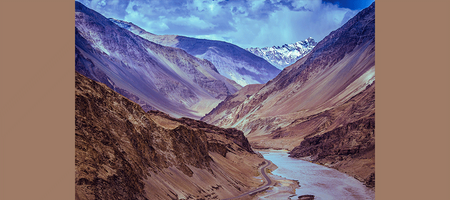 leh_ladakh_tour_packages_jammu_and_kashmir