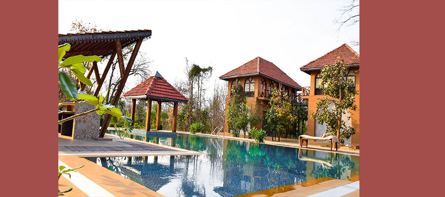 resorts_in_pench_national_park