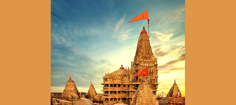 somnath_temple_gujarat
