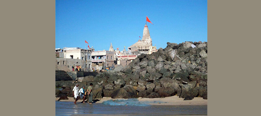 somnath_temple_gir