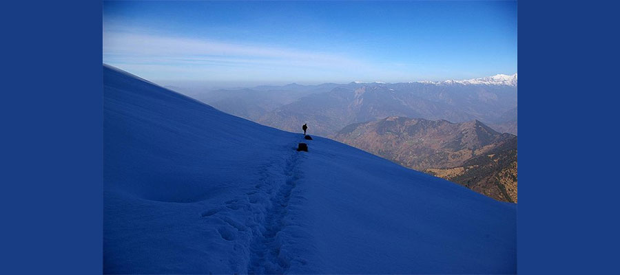 adventure_tours_in_india