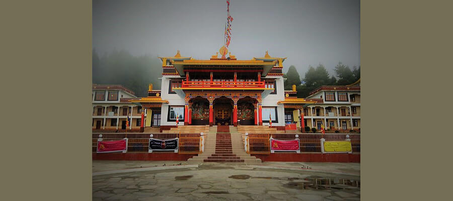 sikkim_tourism_packages