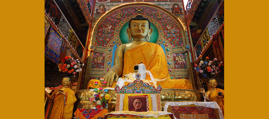 buddhism_in_ india