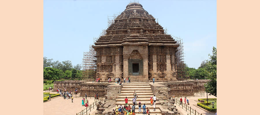 temple_tours_india